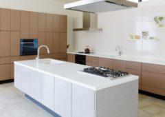 キッチンリフォーム、できるだけ安くするには?