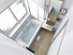 浴槽における人気の機能をご紹介!